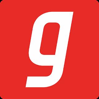 Gaana Music Premium APK : Bollywood Songs & Radio v8.0.9 [Latest]