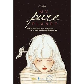 My Pure Planet (Sách ảnh) ebook PDF-EPUB-AWZ3-PRC-MOBI