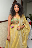 Sonia Deepti in Spicy Ethnic Ghagra Choli Chunni Latest Pics ~  Exclusive 012.JPG