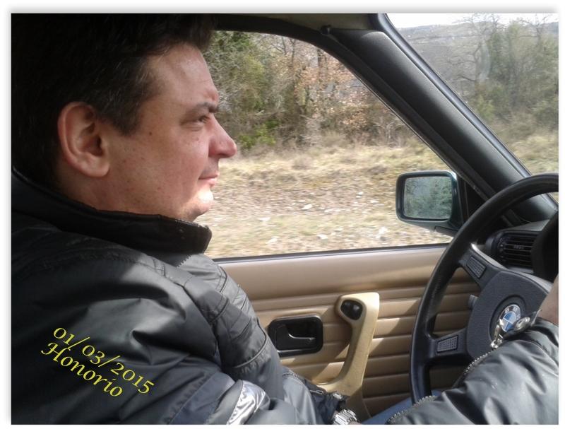 Autos clasicos populares coches cl sicos as transcurri for Autofoto clasicos