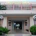 Máy giặt công nghiệp cho bệnh viện Nhi đồng – Đồng Nai
