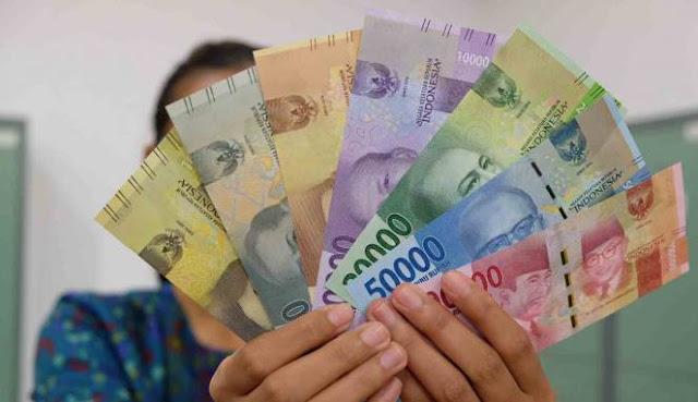 Islam Perbolehkan Penukaran Uang, Asalkan Penuhi Syarat Ini