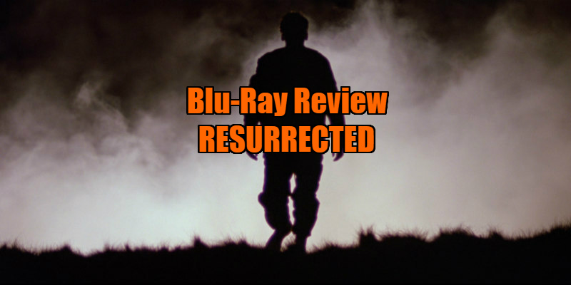 resurrected 1989 review