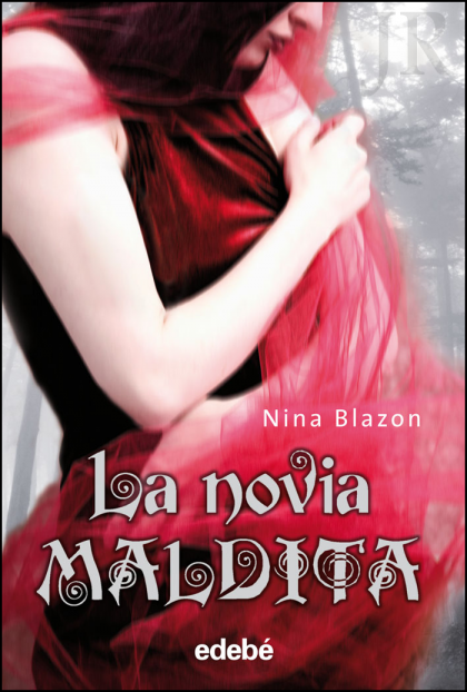 http://labibliotecadebella.blogspot.com.es/2015/01/nina-bazon-la-novia-maldita.html