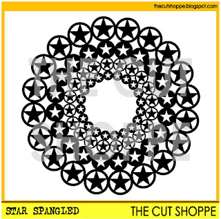 https://thecutshoppe.com.co/products/the-star-spangled-background-cut-file-can-be-used-for-your-scrapbooking-and-papercrafting-projects