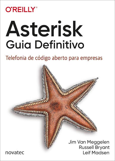 Asterisk Guia Definitivo