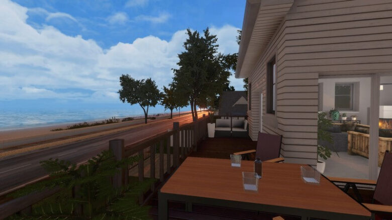 Play House Flipper, Play Home Flipper, Download House Flipper, Play House Flipper, Play House Construction Flipper, Free House Flipper Game, Download Cracks CODEX Play House Flipper  House Flipper game reference