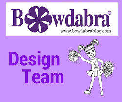 Bowdabra Design Team Member