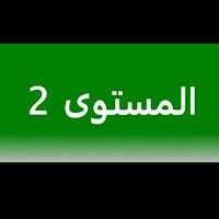 قناة المستوى الثاني _ السعودية