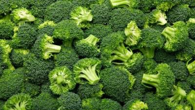 Manfaat Kesehatan Brokoli Yang Luar Biasa dan Cara Maksimalkan Melawan Kekuatan Kanker