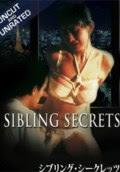Download Film Sibling Secrets (1996) Full Movie