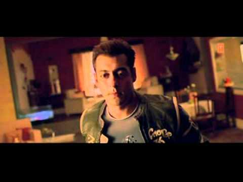 Hum Ko Maaloom Hain Lyrics Jaan-e-mann Salman Khan
