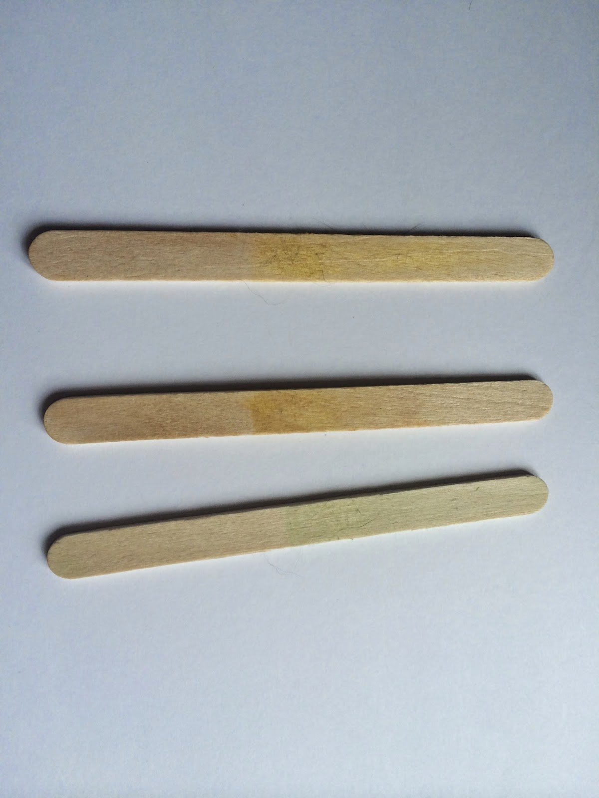 Toothpick Art Craft Fair