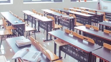 La scuola italiana passa a Microsoft Office 365 per la gestione delle caselle email