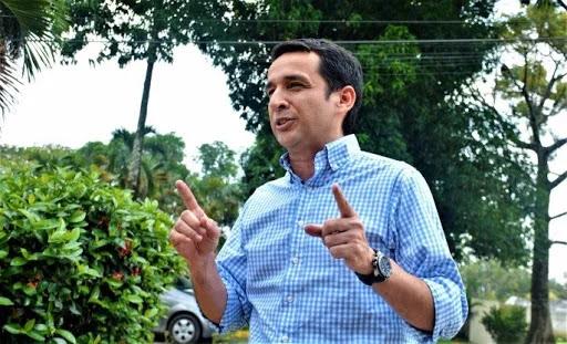 La secretaria de Hacienda de aquel entonces suscribió el contrato investigado por la Contraloría de Villavicencio