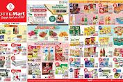 Katalog Promo Lottemart Weekend Periode 28 Mei - 2 Juni 2020