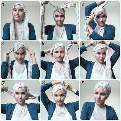 tuto-turban-hijab-2017