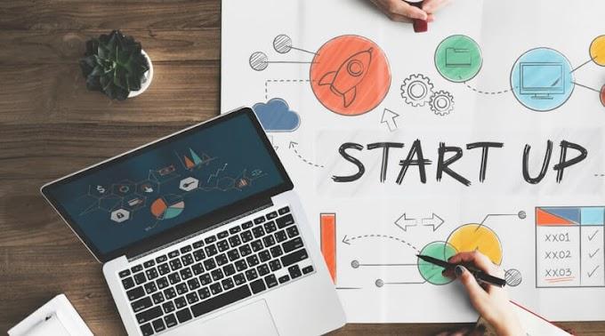 Contoh Perusahaan Startup di Indonesia yang sudah Unicorn