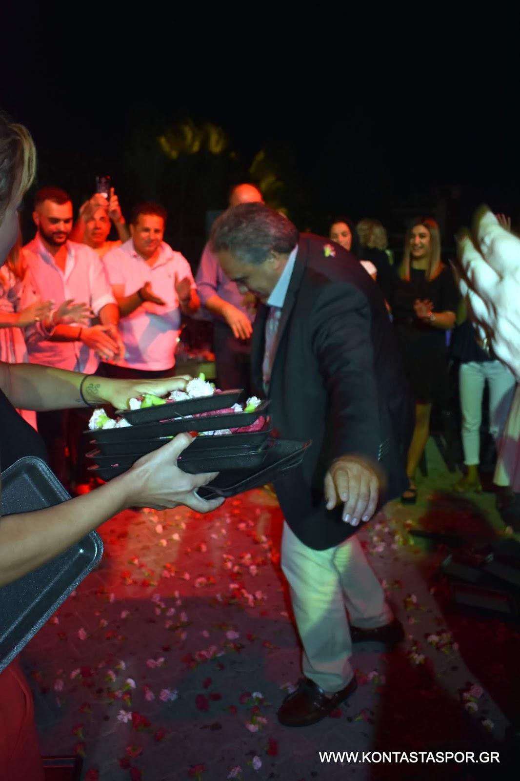 Με επιτυχία η λαική βραδιά  Αδαμαντίδη στα Ψαχνά (φωτογραφίες) 1 DSC 0315