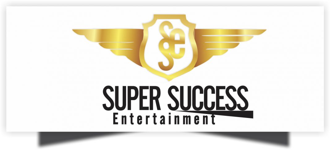 SUPER SUCCESS ENTERTAINMENT