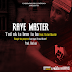 Rave Master – Tud uk ta bem ta ba Feat. Victor Duarte [Download Track]