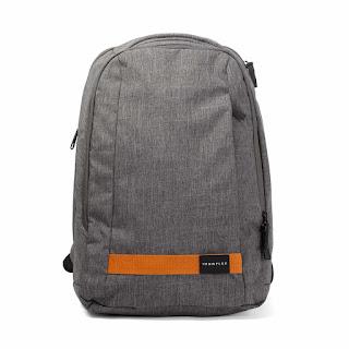 billige skoletasker til voksne