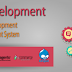 Web Development Company in India- Elebnis