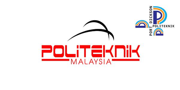 Program Yang Ditawarkan Di Politeknik Port Dickson Malay Viral
