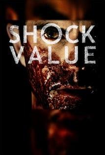 http://horrorsci-fiandmore.blogspot.com/p/blog-page_66.html