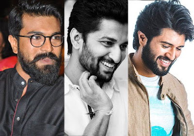 Heros-Becoming-tollywood-Producers-Andhra-Talkies