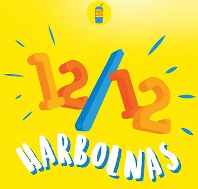 Promo 12.12
