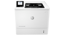 HP LaserJet Enterprise M608dn Printers Drivers & Software Downloads