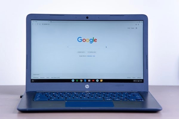 يحتوي نظام تشغيل الكمبيوتر المحمول الآن على ميزات جديدة تجعله أقرب إلى هواتف Android