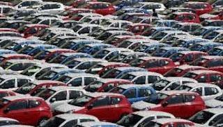 Με ποια κριτήρια πρέπει να επιλέγουμε μεταχειρισμένο αυτοκίνητο