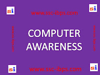 Quest For LIC AAO :: Computer Awareness Online Bits