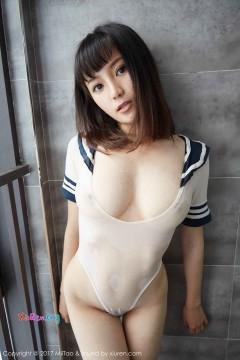 [JUX-454] Lén địt Maya Kawamura trong nhà trọ