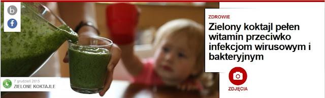 http://pl.blastingnews.com/zdrowie/2015/12/zielony-koktajl-pelen-witamin-przeciwko-infekcjom-wirusowym-i-bakteryjnym-00681419.html
