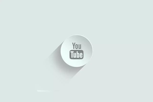 8 Cara Download Video Dari Youtube Tanpa Aplikasi dan Mudah