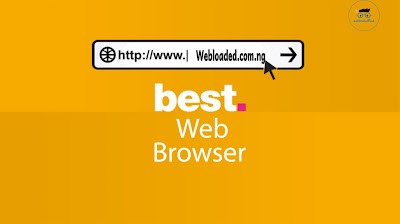 Top Best Androd & iPhone Web BrowserAlternatives