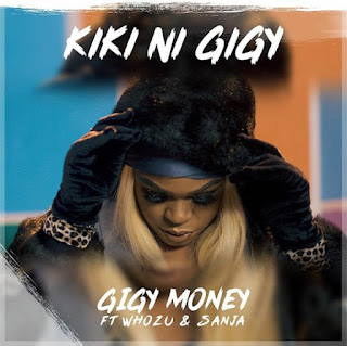 https://hearthis.at/robymzik/gigy-ft-whozu-sanja-kiki-ni-gigy-official-videovia-torchbrowsercom/download/