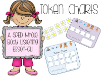 https://www.teacherspayteachers.com/Product/Whole-Body-Listening-Token-Charts-A-SPED-Essential-1665806