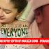SUPER CUTE: Unang Larawan Ng Baby Ni Pauleen At Vic Sotto, Agaw Pansin Ngayon Sa Social Media!