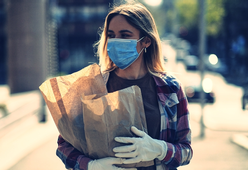 Mutasyon geçirmiş koronavirüsten korunmak için 7 kural