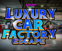 knf lovely living room escape walkthrough interior design ideas in india luxury car factory knfgame is another point and click game developed by the story of this to from