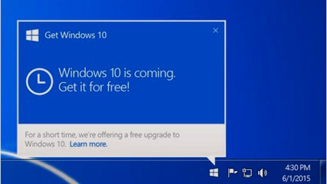 5. يُعاد تشغيل Windows 10 دائمًا في أسوأ وقت ممكن