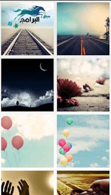 download Photo writing program