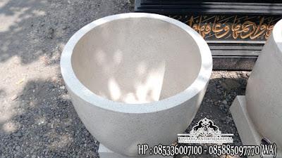 Bak Mandi Marmer, Bak Mandi Natural Marmer, Jual Bak Gentong Marmer