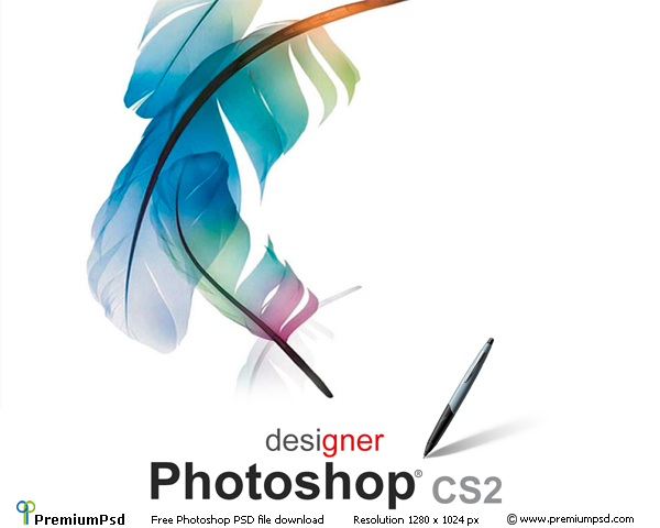 Adobe Photoshop CS2 Download Free Full Version - Getintopc