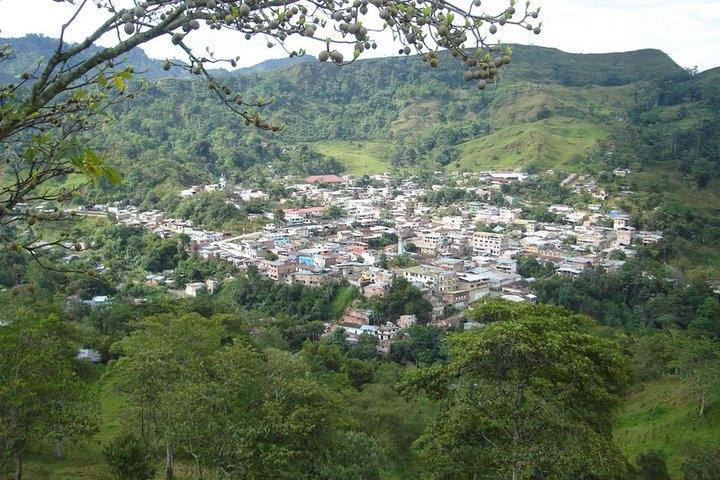 Rioblanco (Tolima)