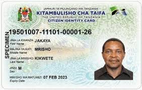 Form-For-National-Identity-Card-Registration-Fomu-Za-Kitambulisho-Cha-Utaifa